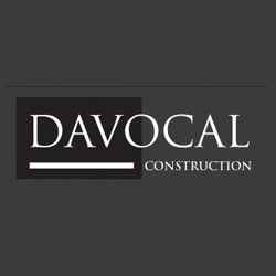 Davocal Construction