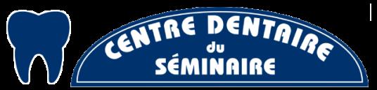 Centre Dentaire du Séminaire