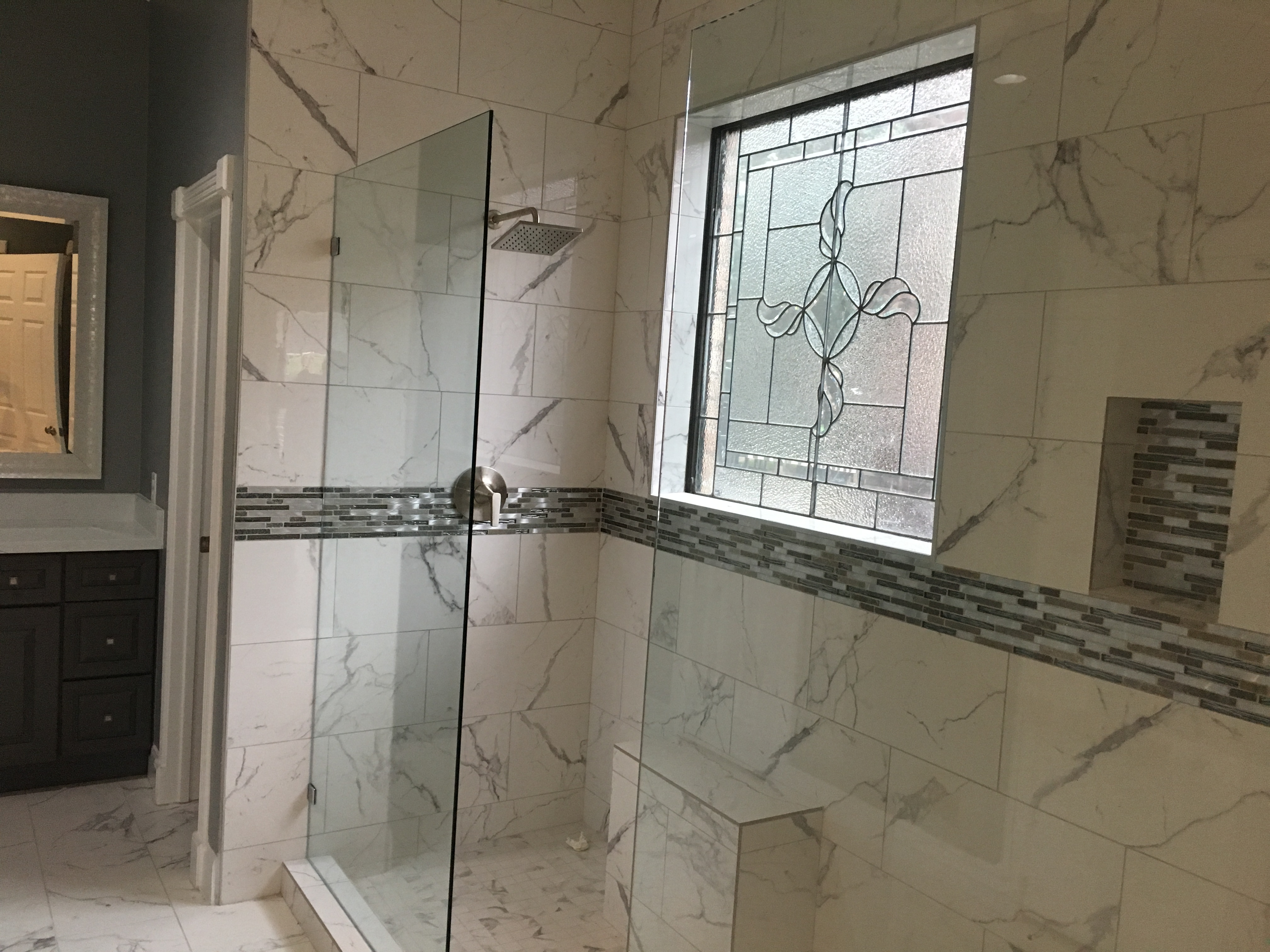 Artech design inc - DBA Floors Kitchen and Bath image 22