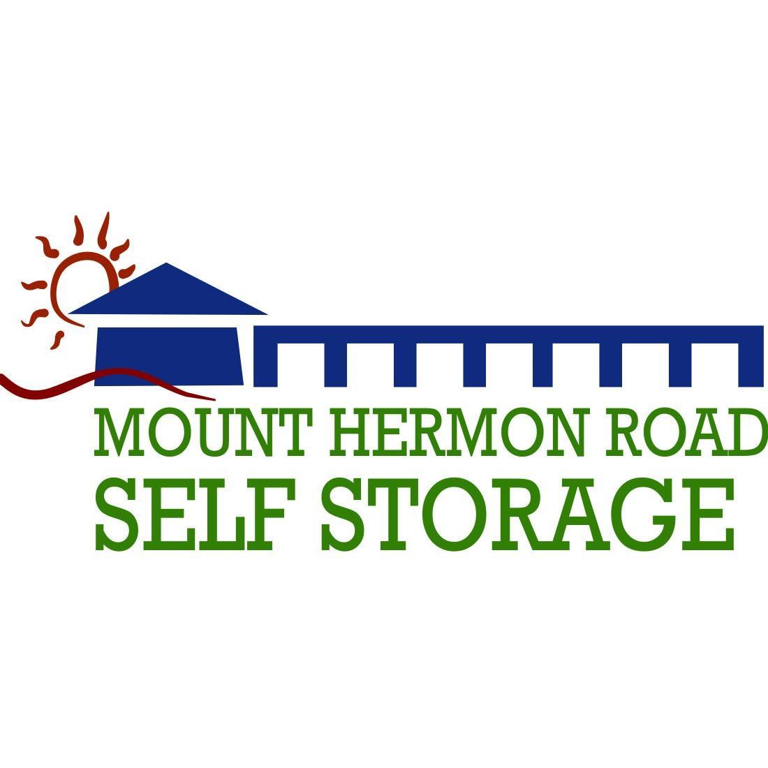 Mount Hernon Road Self Storage image 0