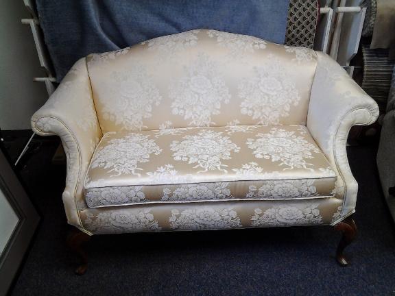 Ajram Upholstery & Fabrics image 3