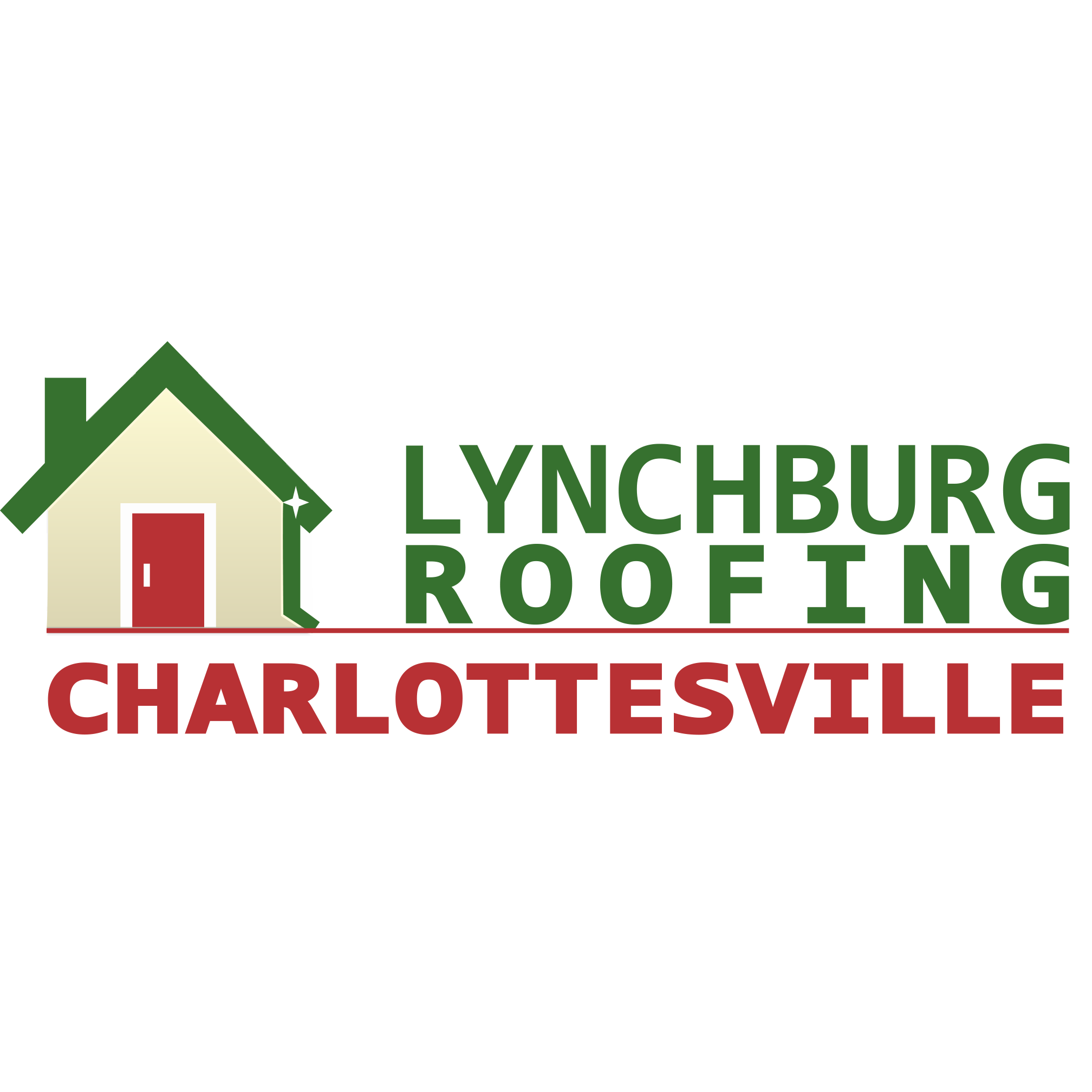 Lynchburg Roofing, Charlottesville