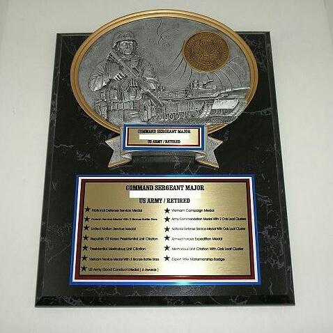 Tilton Trophy & Awards image 4