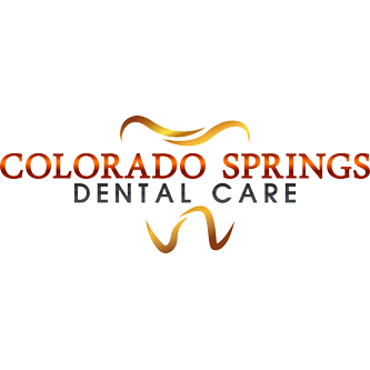 Colorado Springs Dental