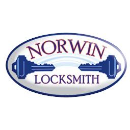 Norwin Locksmith image 0