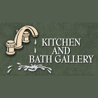 Residential Remodelers Businesses In Marlton Nj