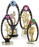 Crown Trophy image 1