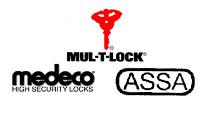 First Quality Lock & Key image 1