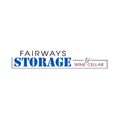 Fairways Storage & Wine Cellar