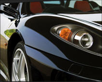 Black horse auto body shop inc in plymouth meeting pa for Markley motors service coupons