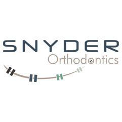 Snyder Orthodontics image 1