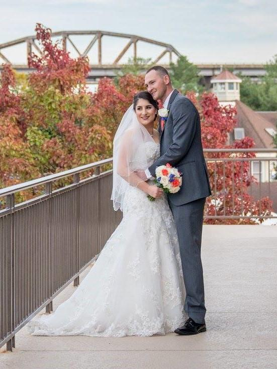 My's Bridalterations image 33