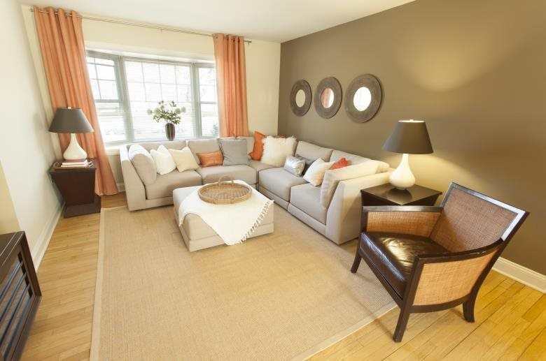 Apartments In Towson Md For Students