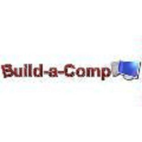 Build-A-Comp