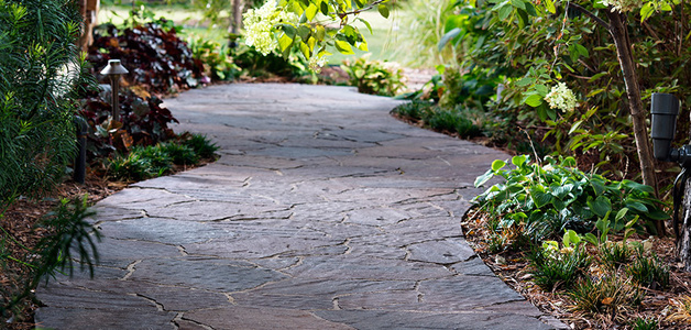 Hardscapes Outlet image 4