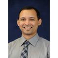Dr. Muhammad Mowla, MD
