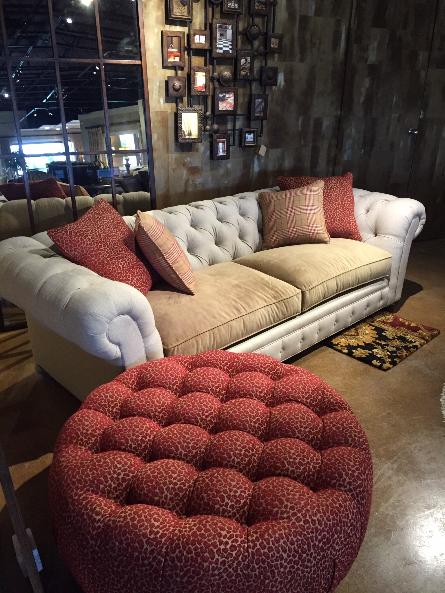 Esquire interiors in plymouth mi 734 451 1 for A p furniture trail