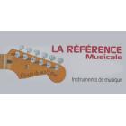 La Reference Musicale à Terrebonne