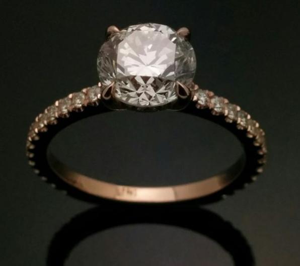 Artisan LA Jewelry image 9