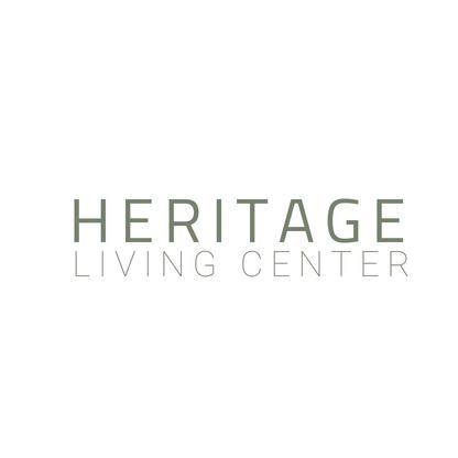 Heritage Living Center