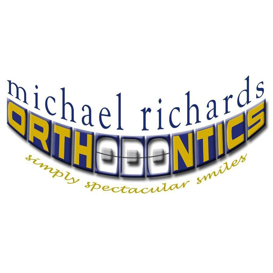 Michael Richards Orthodontics