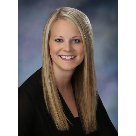 Megan Chouinard Braden, NP image 1