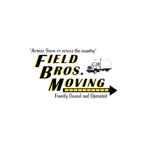 Field Brothers Moving