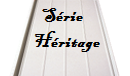 Couvertures Germain Thivierge Inc à Salaberry-de-Valleyfield