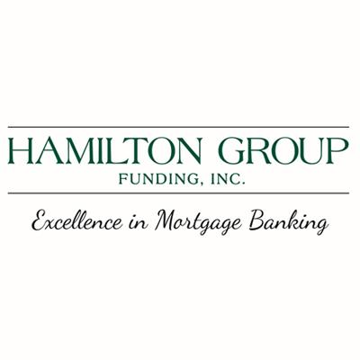 Jernigan Team-Hamilton Group Funding - Florence, AL - Real Estate Agents