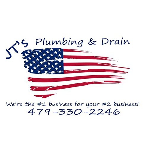 JT's Plumbing and Drain, LLC