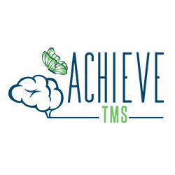 Achieve TMS Center | Rancho Mirage