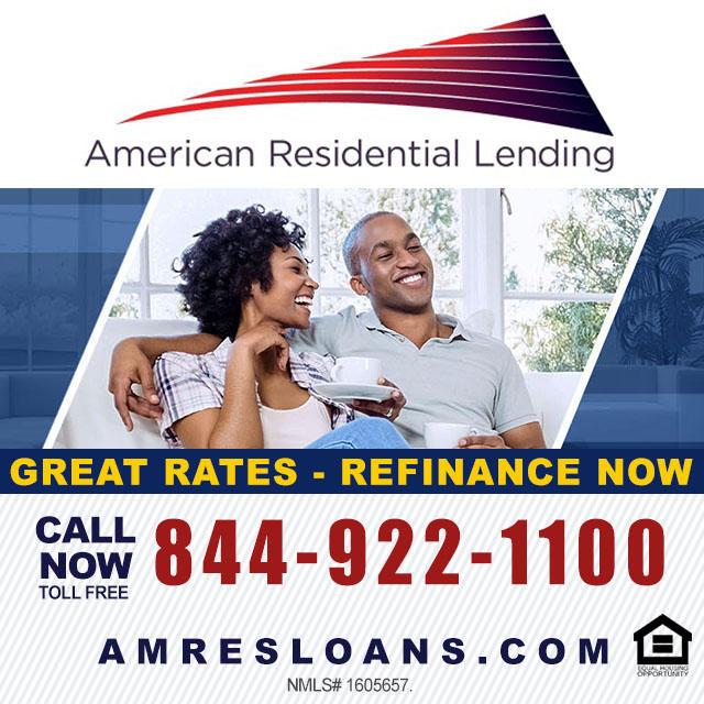 American Residential Lending image 2