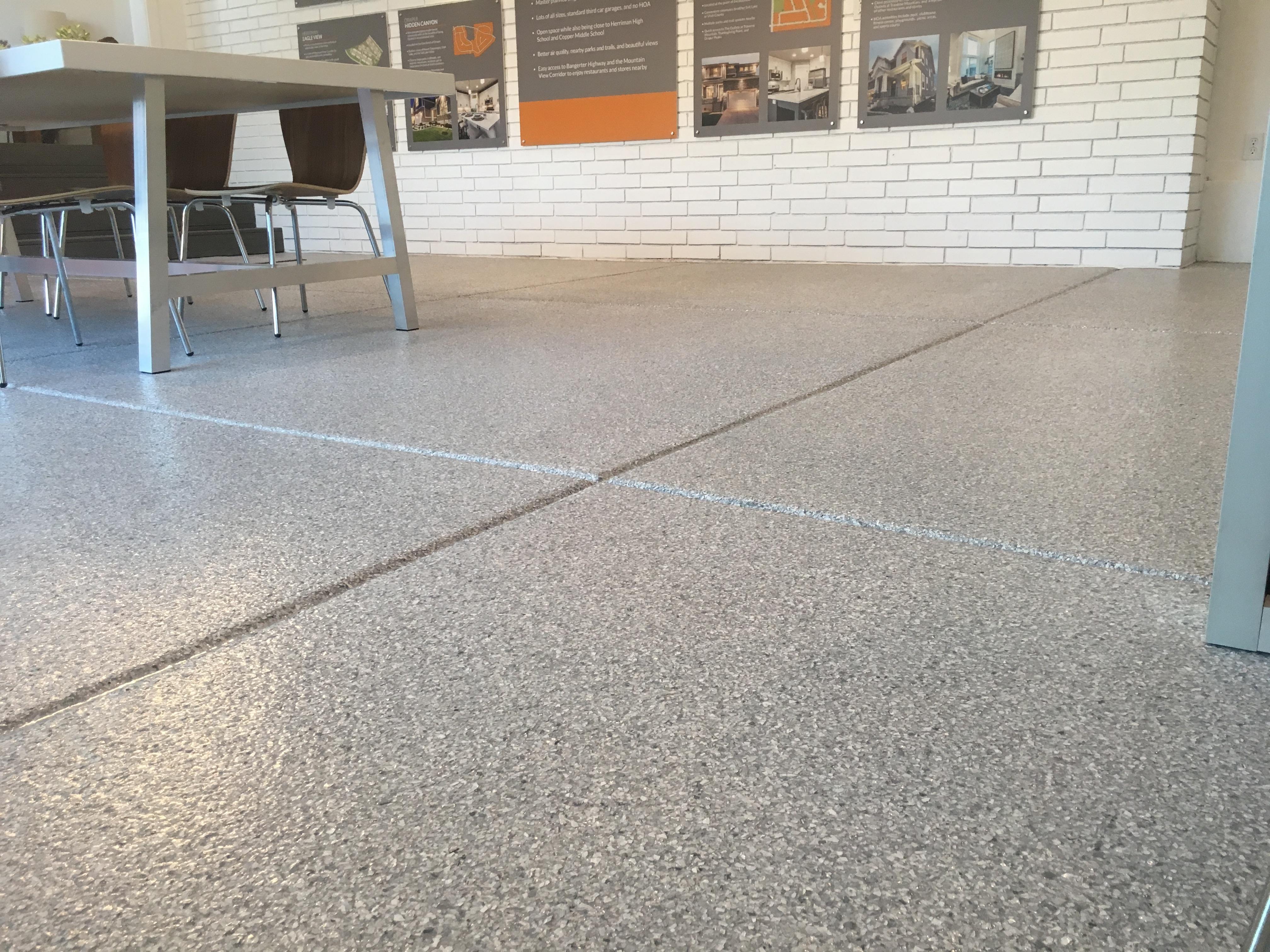 Quality Pro Garage Interiors image 2