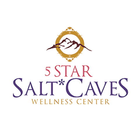5 Star Salt Caves Wellness Center