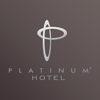 The Platinum Hotel & Spa