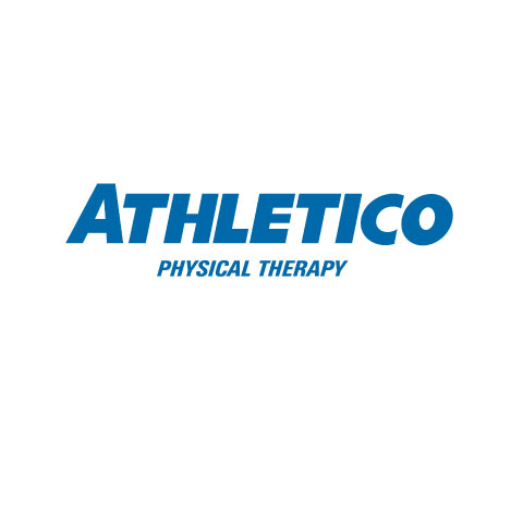 Athletico Physical Therapy - Hoffman Estates
