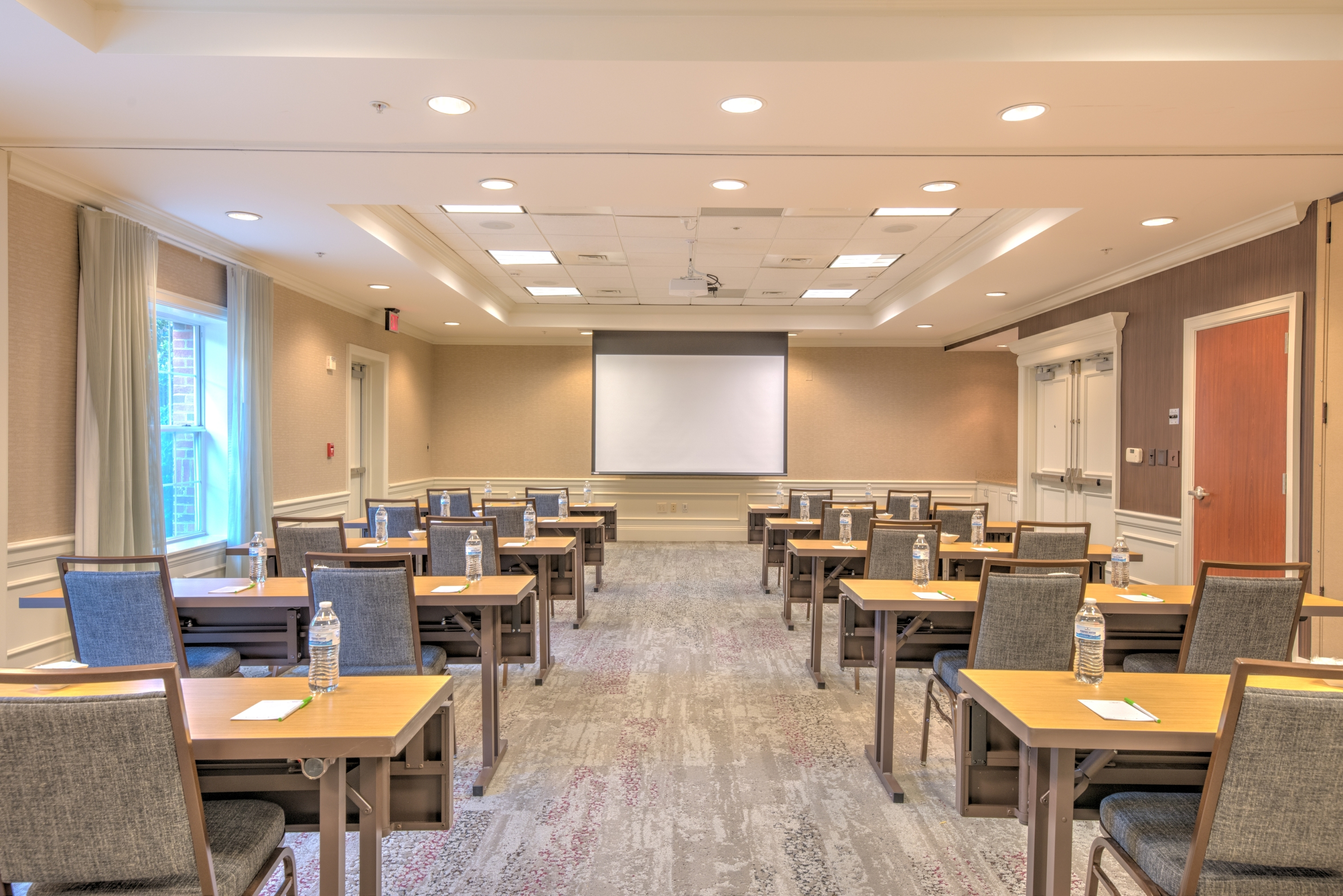 Courtyard by Marriott Chapel Hill image 30