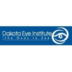 Dakota Eye Institute- South Clinic