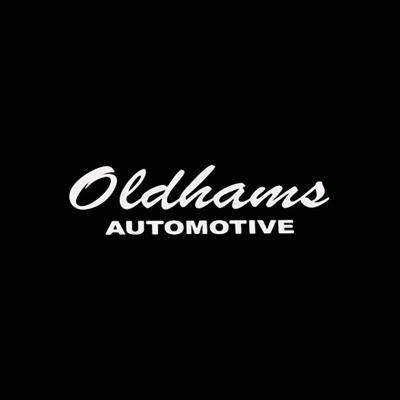 Oldham's Automotive