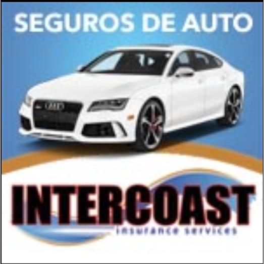 Intercoast Insurance Services - Fontana, CA 92335 - (909)491-7540   ShowMeLocal.com