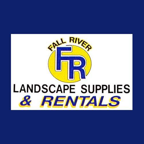 Fr Landscape Supplies & Rentals