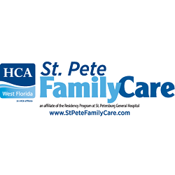 St. Pete Family Care