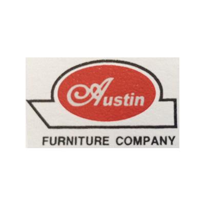 Austin Furniture Marion Nc Furniture Topix