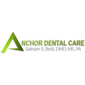 Anchor Dental Care