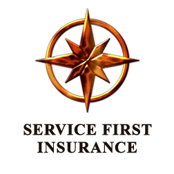 Service First Insurance