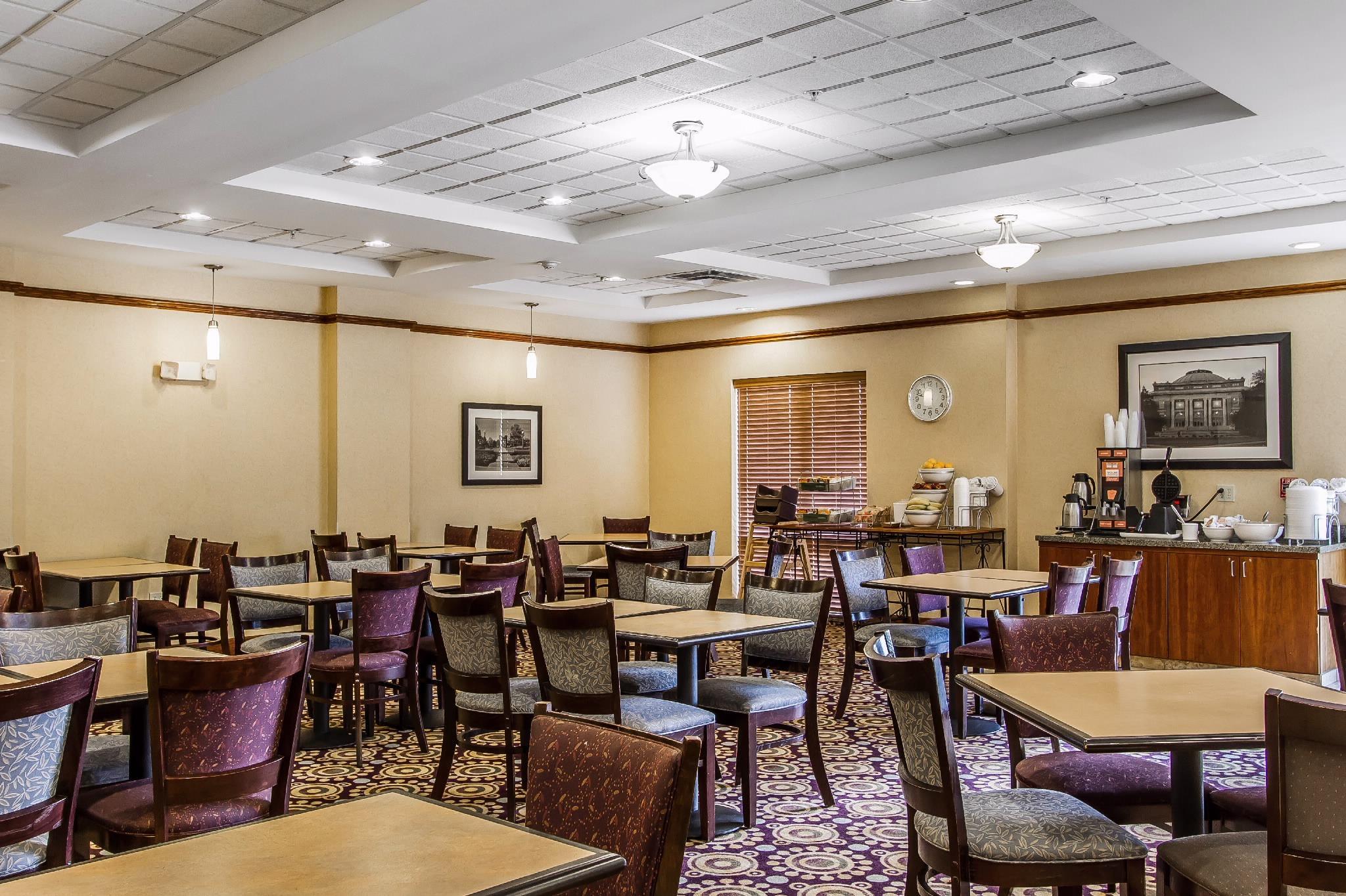 Comfort Suites Urbana Champaign University Area In Urbana Il Whitepages