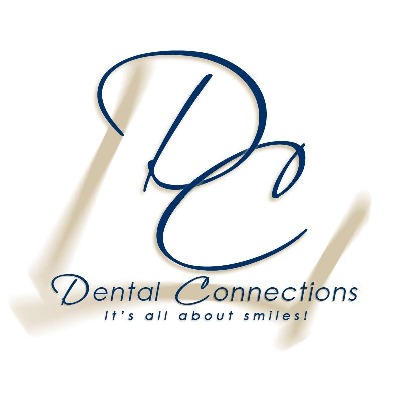 Dental Connections