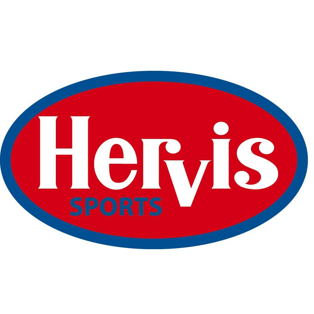 Hervis Stockerau