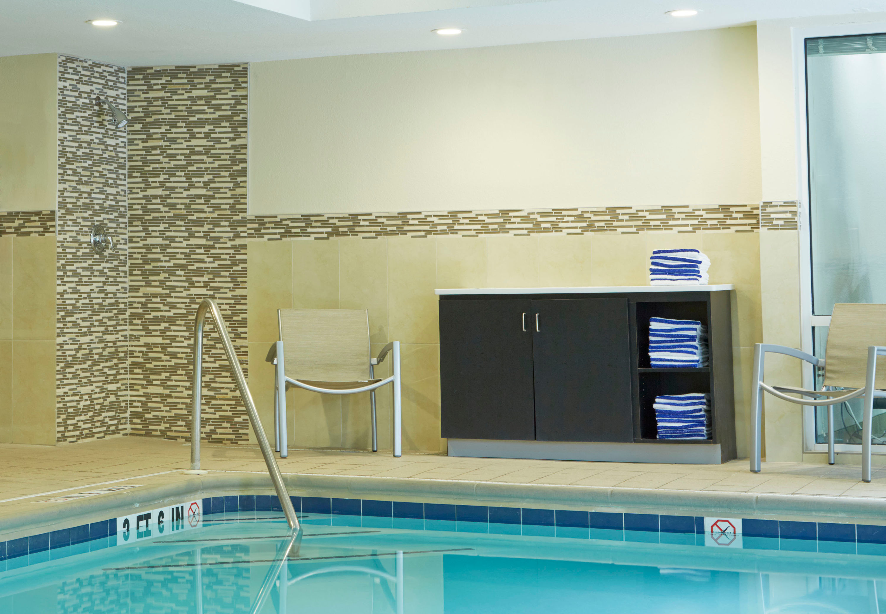 SpringHill Suites by Marriott Atlanta Six Flags image 2