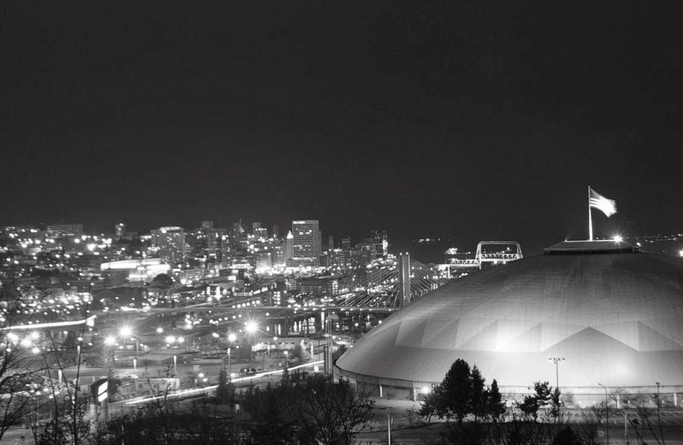 CityU of Seattle image 1